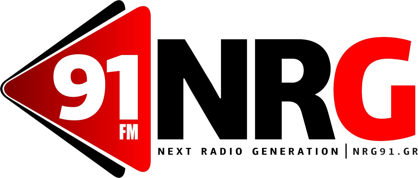 NRG.91