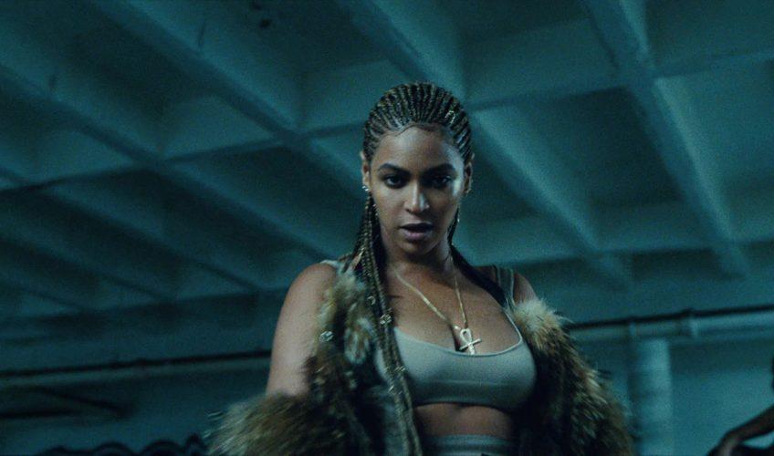Beyoncé: Απίστευτο λάθος με το «Lemonade» – Τυπώθηκε ένα άλλο punk άλμπουμ