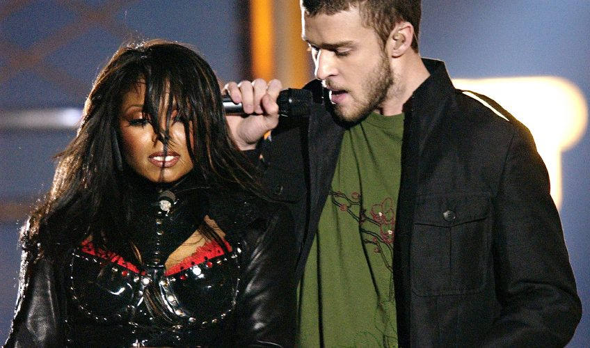 Justin Timberlake: Κοντά σε συμφωνία για να εμφανιστεί στο «Super Bowl»