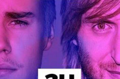 David Guetta ft. Justin Bieber: Το video clip για το «2U» έφτασε: