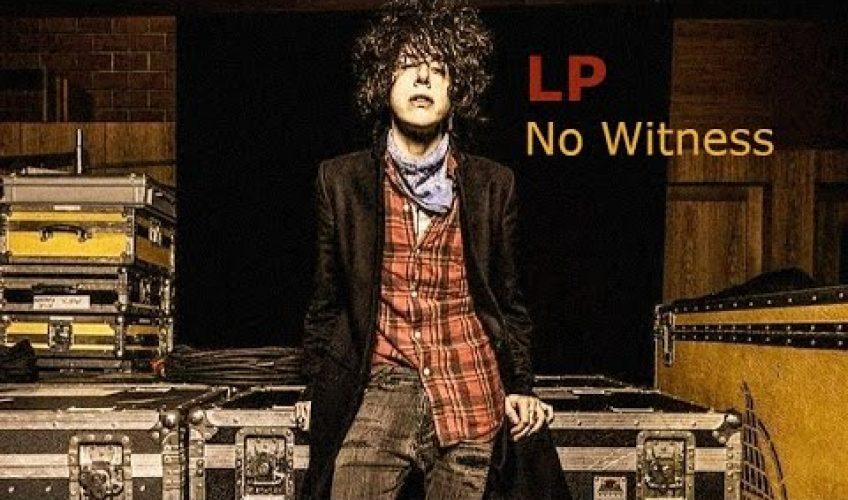 Σοκ και βία από την LP σε ένα αβάν-γκαρντ video clip που προκαλεί προβληματισμό