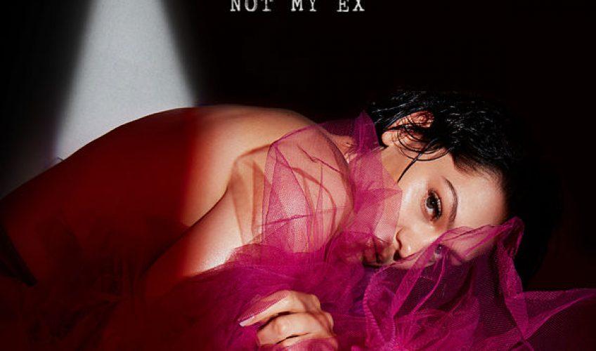 «Not My Ex»: Η Jessie J αφήνει στο παρελθόν τους πρώην