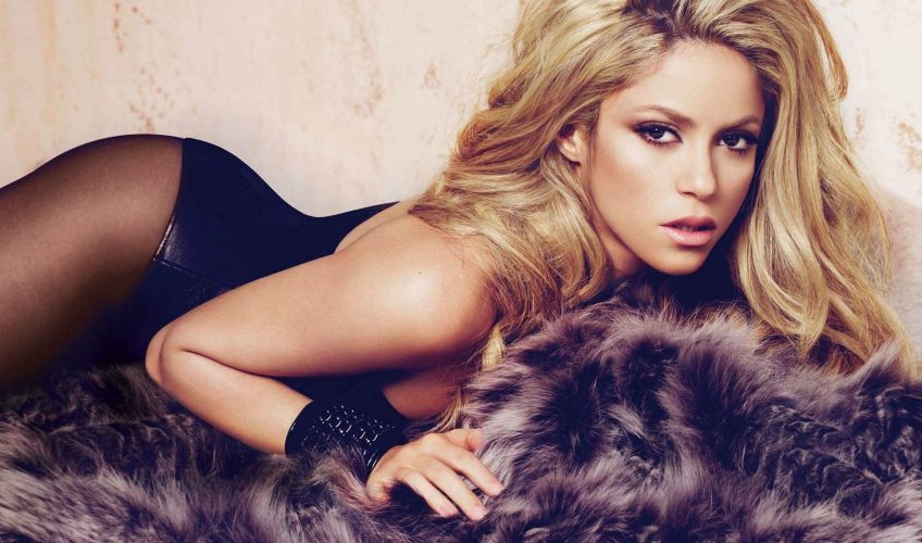 Shakira: Ξαφνικό πρόβλημα υγείας αναβάλλει την έναρξης της περιοδείας