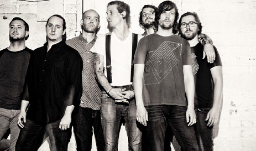 Το «Wish I Knew You» των The Revivalists είναι η μεγαλύτερη διεθνή επιτυχία στην Ελλάδα
