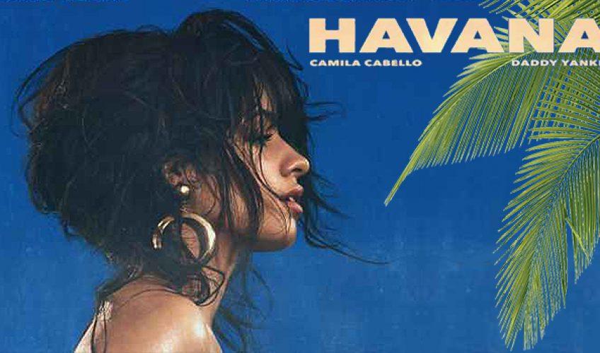 Camila Cabello και Daddy Yankee συμμαχούν στο φλογερό remix του «Havana»