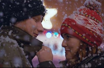 Ed Sheeran: Το «Perfect» θα γίνει «Despacito» με μία μεγάλη συνεργασία