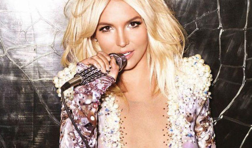 Britney Spears: Διέρρευσε το αρχικό «Hey Ma» με τον Pitbull που δεν κυκλοφόρησε ποτέ