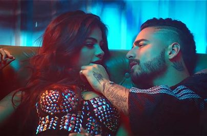 «Hola»: Flo Rida και Maluma σε καινούριο single