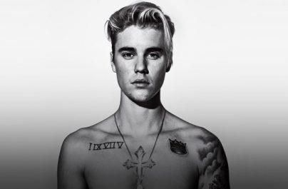 Ο Justin Bieber ήταν η αρχική επιλογή για το τραγούδι του «Fifty Shades Freed»