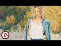 MATTWAY Feat ADN – Closure