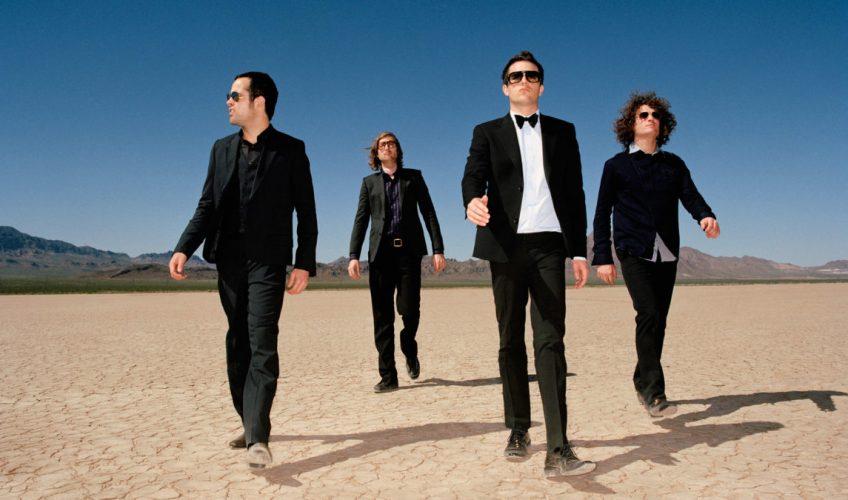 «Rut»: Ένα video clip που ραγίζει καρδιές από τους The Killers