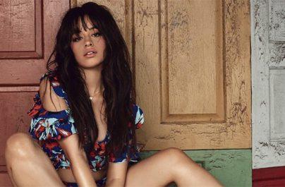 Camila Cabello: Το «Havana» κλείνει τον κύκλο του με εντυπωσιακά νούμερα