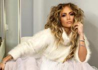 «Us»: Η Jennifer Lopez σε ένα ολοκαίνουριο dancefloor hit