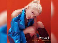 MARGARET – In My Cabana (Week#12)