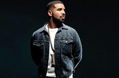 Το νεο τραγουδι του Drake «God `s Plan» σπαει ολα τα ρεκορ