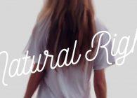 Οι Natural Right κυκλοφορησαν το πρωτο τους single με τιτλο «Anna»