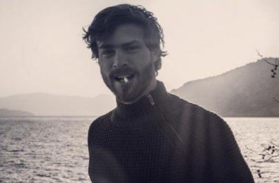 Ο Mihail επεστρεψε με το νεο του single «Who You Are»