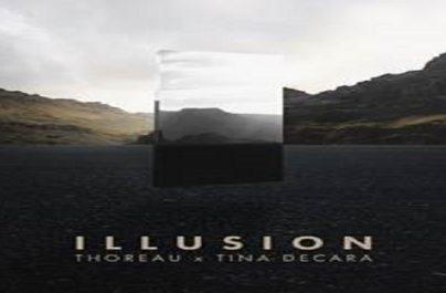 Το  πρώτο original single του Thoreau το «illusion»
