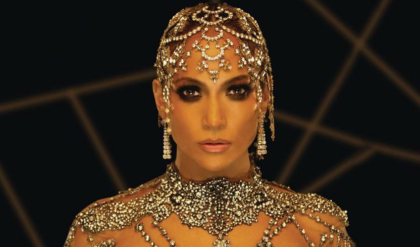 Tο νέο single της Jennifer Lopez  «El Anillo»  περιλαμβάνει όλο το πακέτο που έχει κάνει σταρ τη λατίνα τραγουδίστρια !!!