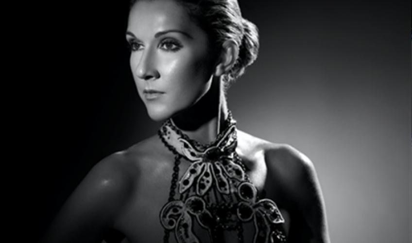 Η Celine Dion μας εκπλήσσει με νέο της τραγούδι «Ashes»
