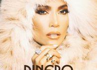 Η λαμπερή Jennifer Lopez συναντά την εκρηκτική Cardi B και τον μοναδικό DJ Khaled.