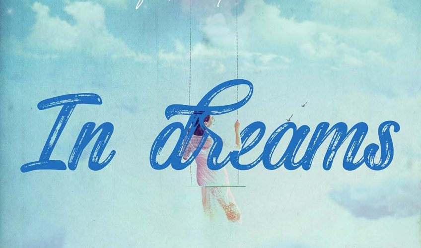 Ο καταξιωμένος Λιβανέζος DJ και producer Rodge συνεργάζεται με τον Tim Morisson και μας παρουσιάζουν το «In Dreams»
