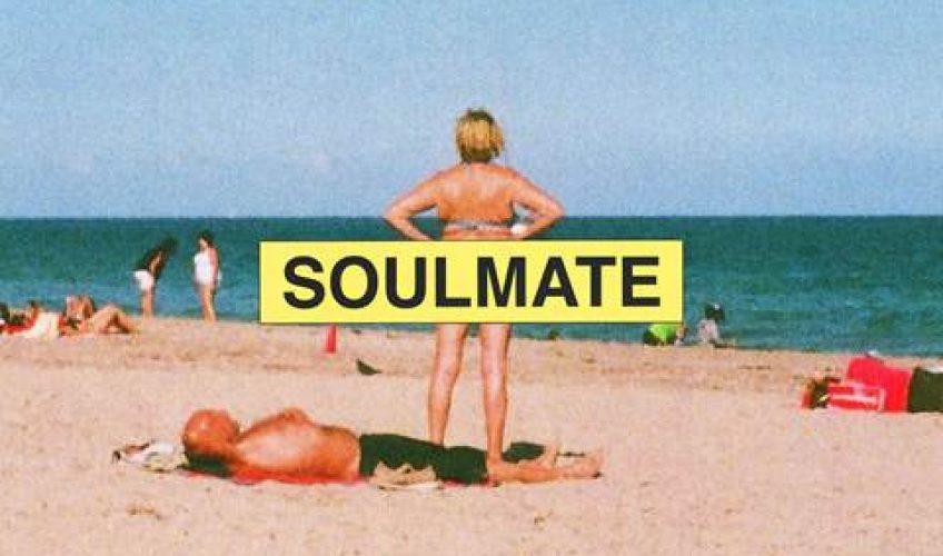 Ο Justin Timberlake κυκλοφορεί το νέο τραγούδι «SoulMate» και επιστρέφει δριμύτερος στον ήχο που τον έχουμε συνηθίσει.