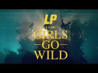 LP – Girls Go Wild