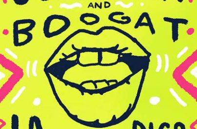 """Οι Supersan πέρασαν στην επόμενη φάση των επιλογών του Europavox. Το tropical dj δίδυμο κυκλοφόρησε το ολοκαίνουριο single """"Lo Que No Digo"""""""