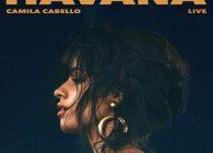 """Το πολυπλατινένιο Hit του 2018 """"Havana"""" συμπληρώνει ένα χρόνο κυκλοφορίας γεμάτο βραβεύσεις …"""