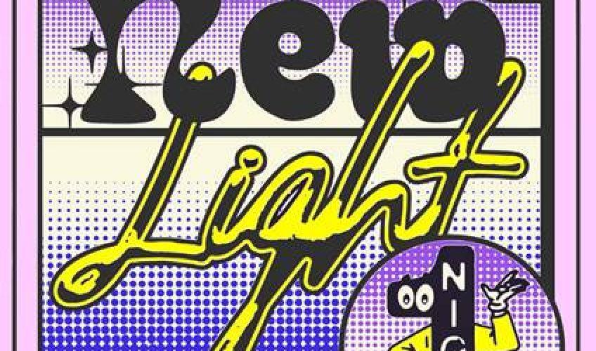 To πρόσφατο single του Αμερικανου και τραγουδοποιου John Mayer … Με τίτλο New Light !!!