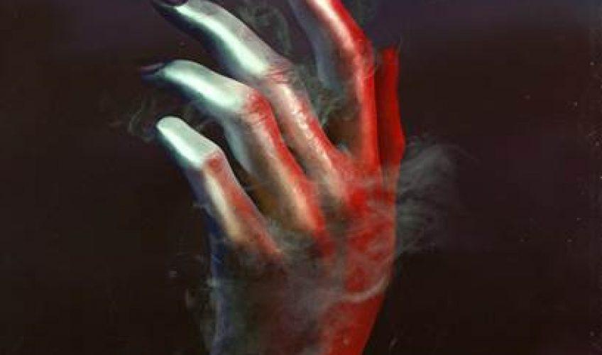 """Ο ZAYN κυκλοφορεί ένα νέο single με τον τίτλο """"Fingers"""""""