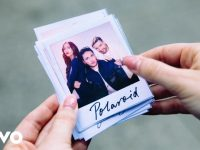 JONAS BLUE Feat LIAM PAYNE & LENNON STELLA  – Polaroid