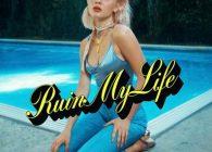 """Η Zara Larsson επιστρέφει με το νέο single """"Ruin My Life"""""""
