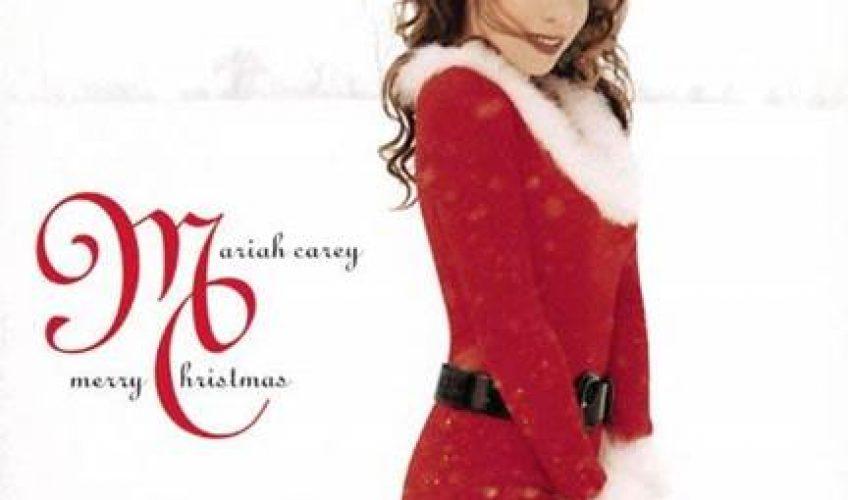 """Η Mariah Carey ολοκληρώνει σε λίγες μέρες τις Sold Out εμφανίσεις της στην Ευρώπη στο πλαίσιο της χριστουγεννιάτικης περιοδείας της με τίτλο """"All I Want For Christmas Is You Tour"""" απολαμβάνοντας τον νέο της δίσκο """"Caution"""""""