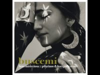 BUSCEMI – Luna Misteriosa (Pilarinos & Karypidis Remix)