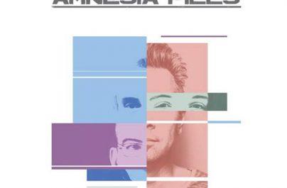 """Ακούστε το νέο single απο τους Amnesia Pills … """"Τhe Show"""""""
