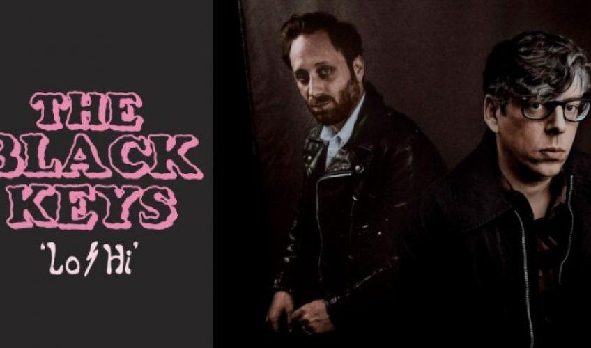 Oι Black Keys επιστρέφουν με το πρώτο τους single μετά από αποχή 5 ετών, αφού το ολοκαίνουργιο Lo Hi είναι η πρώτη τους κυκλοφορία μετά το album Turn Blue του 2014.