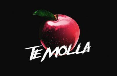 Te Molla – To dance hit που σαρώνει στην Ανατολική Ευρώπη.