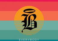 Black Saint: το νέο dance hit – Everybody Wants You