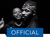 MADCON – Callin You (#15)