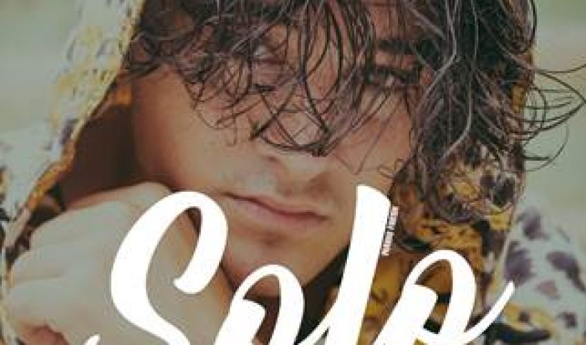 """Ο Mario Fresh μας παρουσιάζει το νέο του single """"Solo"""" και το super-hot video clip του, το οποίο γυρίστηκε στην Δομινικανή Δημοκρατία."""