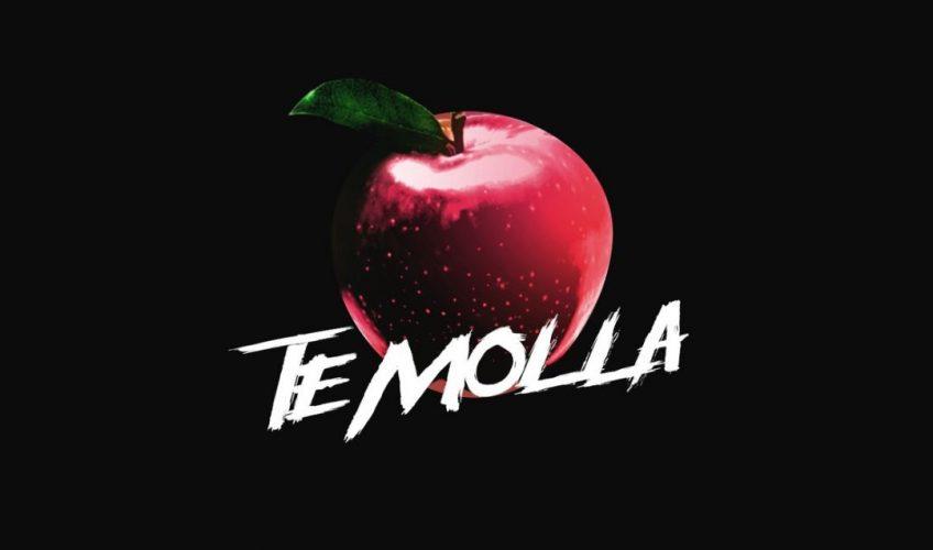 Te Molla – To dance hit που σαρώνει στα Βαλκάνια