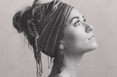 Nέο single: Lauren Daigle – You Say