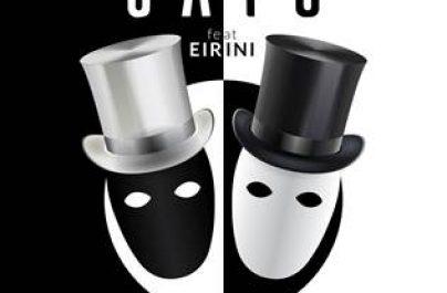 """Το μυστηριώδεις duo Cayo επιστρέφει με το νέο τους single … Το """"Dreamin'"""""""