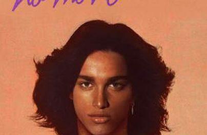 """Το """"No More"""" συνδυάζει εξαιρετικά vocals, house beats και ένα απίστευτο hook σήμα κατατεθέν για τους Prince Karma."""