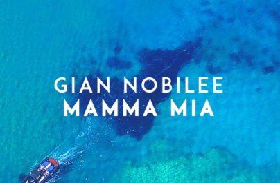 """Επιτυχία των 70's από τους ABBA που βρέθηκε στη κορυφή των μουσικών charts … Ο λόγος για το """"Mamma Mia"""""""