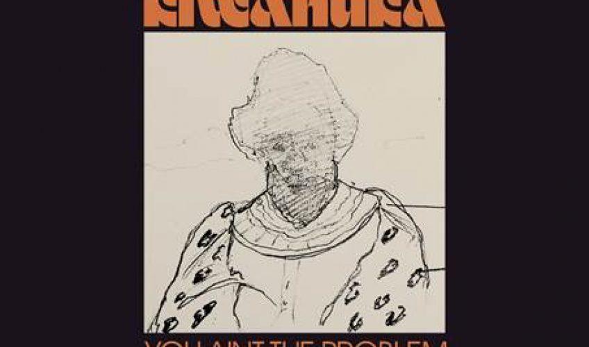 Ο Michael Kiwanuka κυκλοφορεί το πρώτο single από το νέο του αναμενόμενο άλμπουμ με τίτλο 'Kiwanuka'.