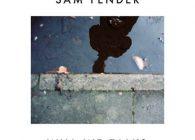 Ο 25χρονος ταλαντούχος μουσικός Sam Fender, κυκλοφορεί το νέο του single με τίτλο 'Will We Talk?'.
