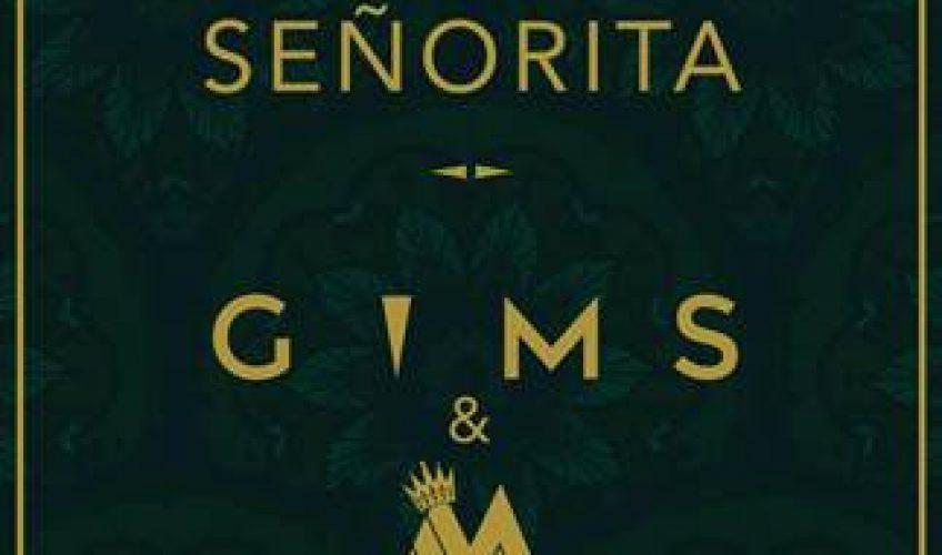 Ο κορυφαίος Γάλλος ερμηνευτής, Maitre Gims μας παρουσιάζει την ολοκαίνουργια συνεργασία του με τον Maluma !!!